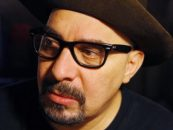 Pat DiNizio, Smithereens Singer, Dies at 62