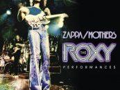 Frank Zappa 7-CD Complete '73 Roxy Box Set Due