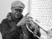 Hugh Masekela, Jazz Trumpet Great, Dead at 78