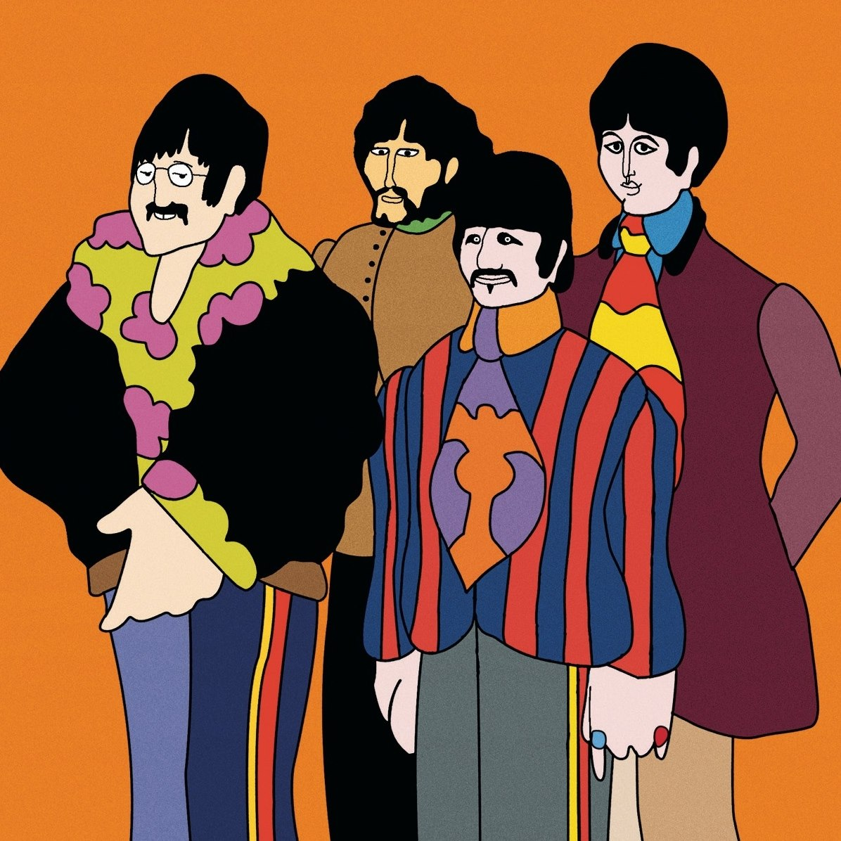 The-Beatles-in-Yellow-Submarine.jpg