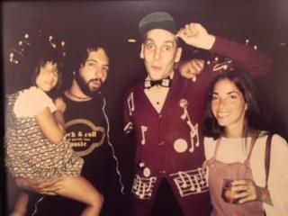 rick nielsen 1979
