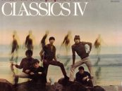 The Classics IV Trio: 'Spooky,' 'Stormy' & 'Traces'