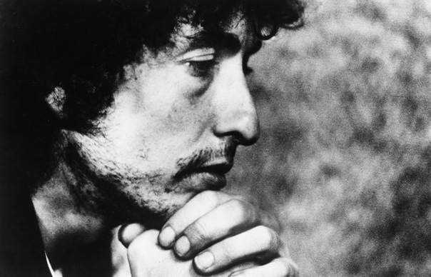 Bob Dylan's Masterful 'Blood on the Tracks' Revisited   Best Classic