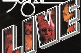 Craig MacGregor, Foghat Bassist, Dies at 68