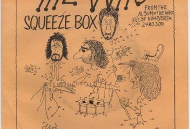 Look Back: Radio Hits February 1976