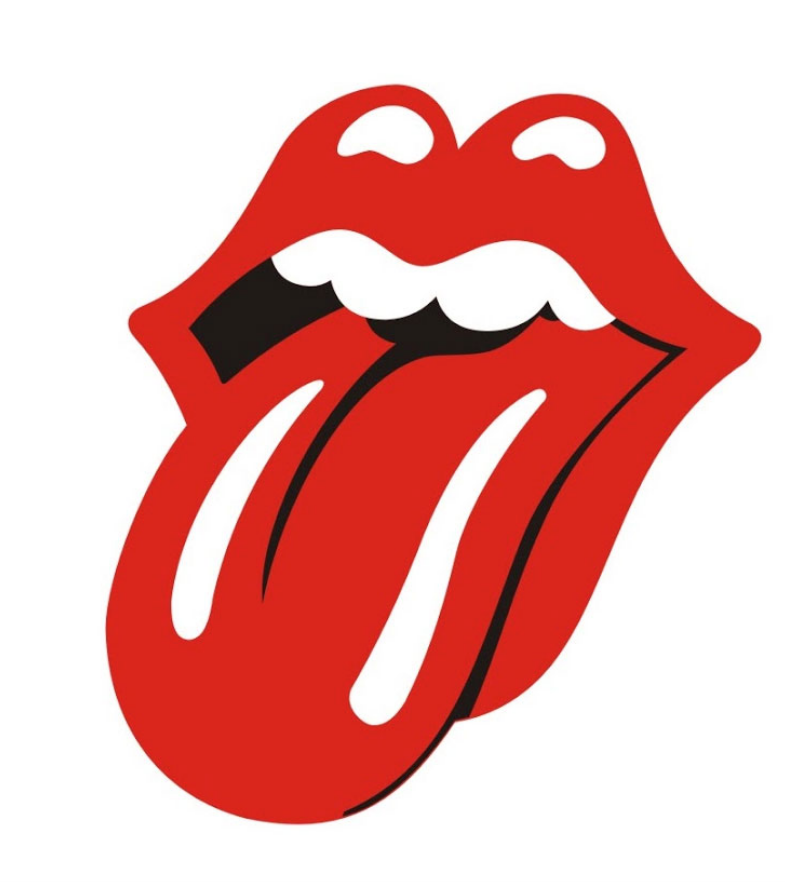 March 26, 1971: Rolling Stones Tongue Logo Debuts | Best Classic Bands
