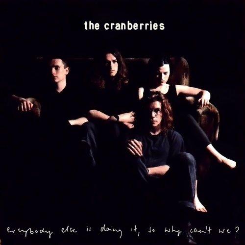 Cranberries announce final studio album, reissue of debut