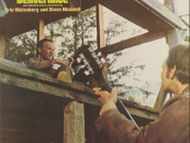 Deliverance's 'Dueling Banjos': An Unlikely Hit