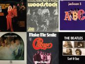 Look Back: Radio Hits April 1970