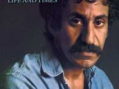 Jim Croce: What Might Have Been