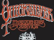 Quicksilver Messenger Service's Shining Debut @50