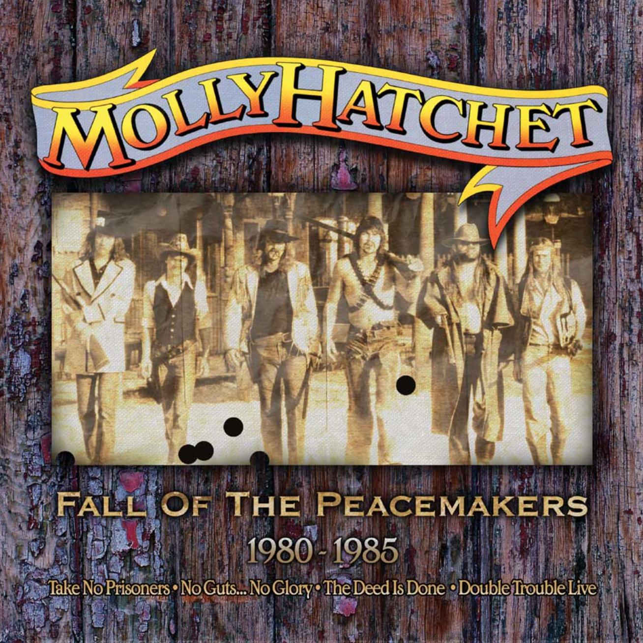 flirting with disaster molly hatchet original singer video songs list
