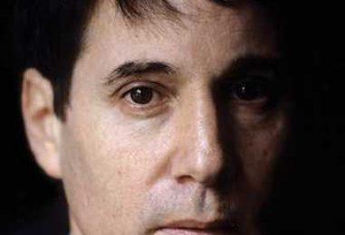 Paul Simon Biographer Robert Hilburn: Interview