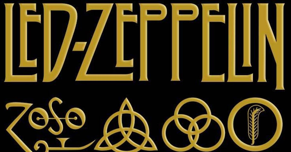 led zeppelin reunion rumors plant page in talks best classic bands. Black Bedroom Furniture Sets. Home Design Ideas
