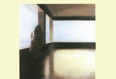 Dire Straits' Breakthrough Debut Album @40