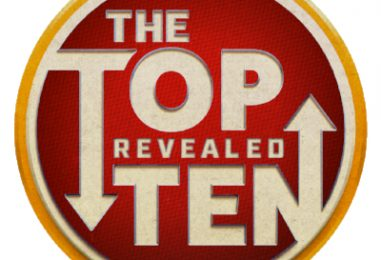 Epic Songs of 1978: AXS TV's 'The Top 10 Revealed'