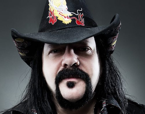 best classic bands vinnie paul cause of archives