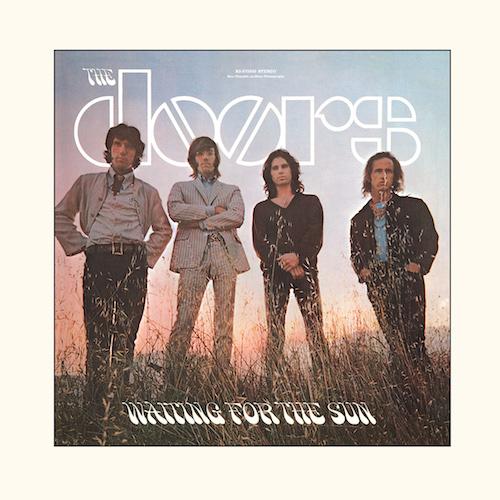 When The Doors Defied Ed Sullivan | Best Classic Bands