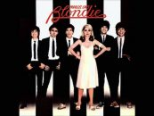 Blondie's 'Parallel Lines': An International Smash