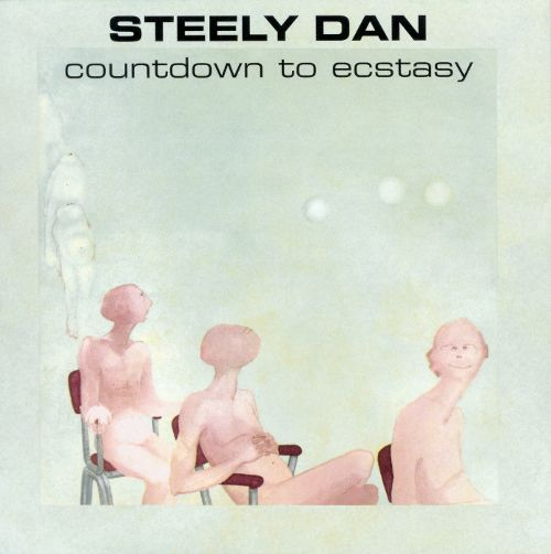 Steely Dan's Sophisticated 'Countdown to Ecstasy' | Best