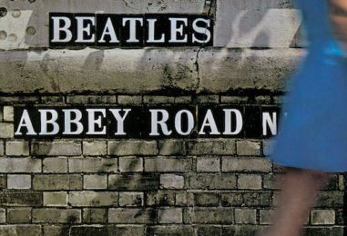 The Beatles' 'Abbey Road' Reissue Reviewed: The Anniversary It Deserves