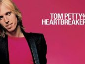 Tom Petty & the Heartbreakers' 'Damn the Torpedoes': Full Speed Ahead