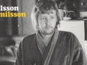 Harry Nilsson's Ambitious 'Schmilsson' LP Revisited