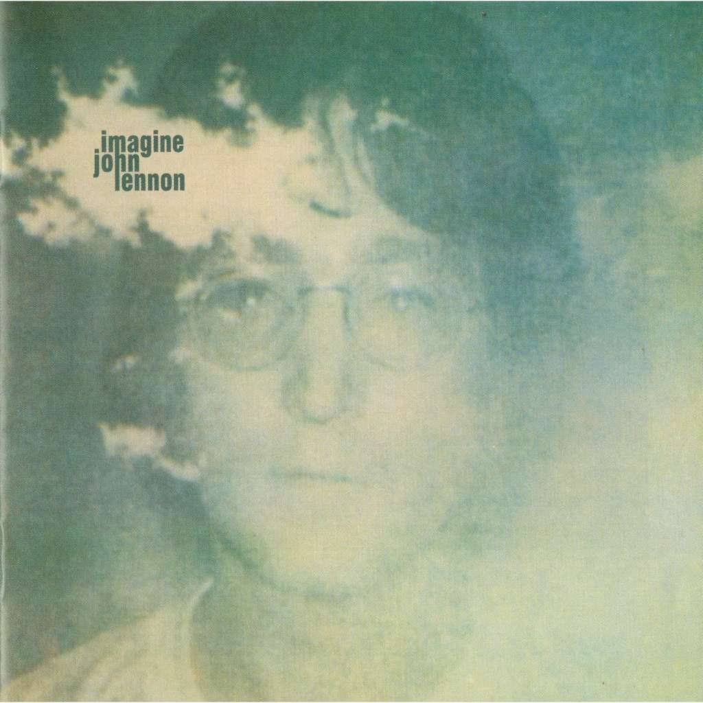 John Lennon Imagine Ultimate Box Set What We Know