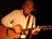 Moody Blues' Justin Hayward: Concert Review