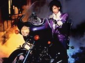 Prince's 'Purple Rain' Album: Crazy Man, Crazy