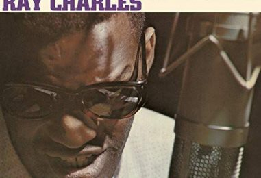 Ray Charles' 'What'd I Say': An Accidental Classic
