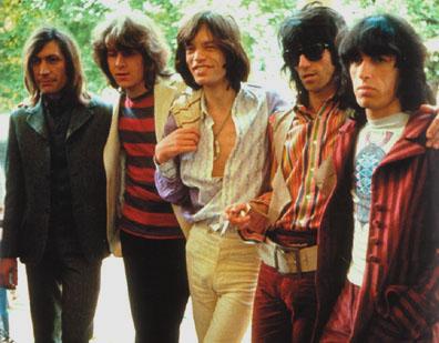 https://bestclassicbands.com/wp-content/uploads/2018/08/Rolling-Stones-1969.jpg