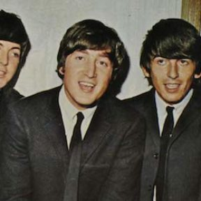 Radio Hits in October 1965: Seems Like Yesterday