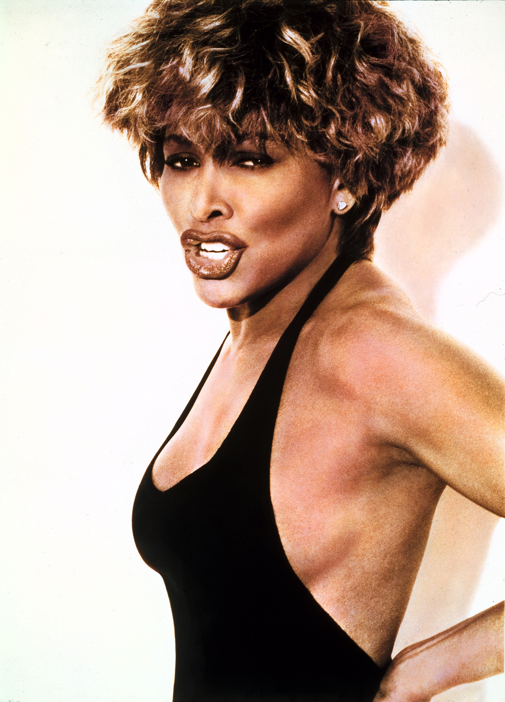 Tina Turner After Ike: The '80s Comeback | Best Classic Bands