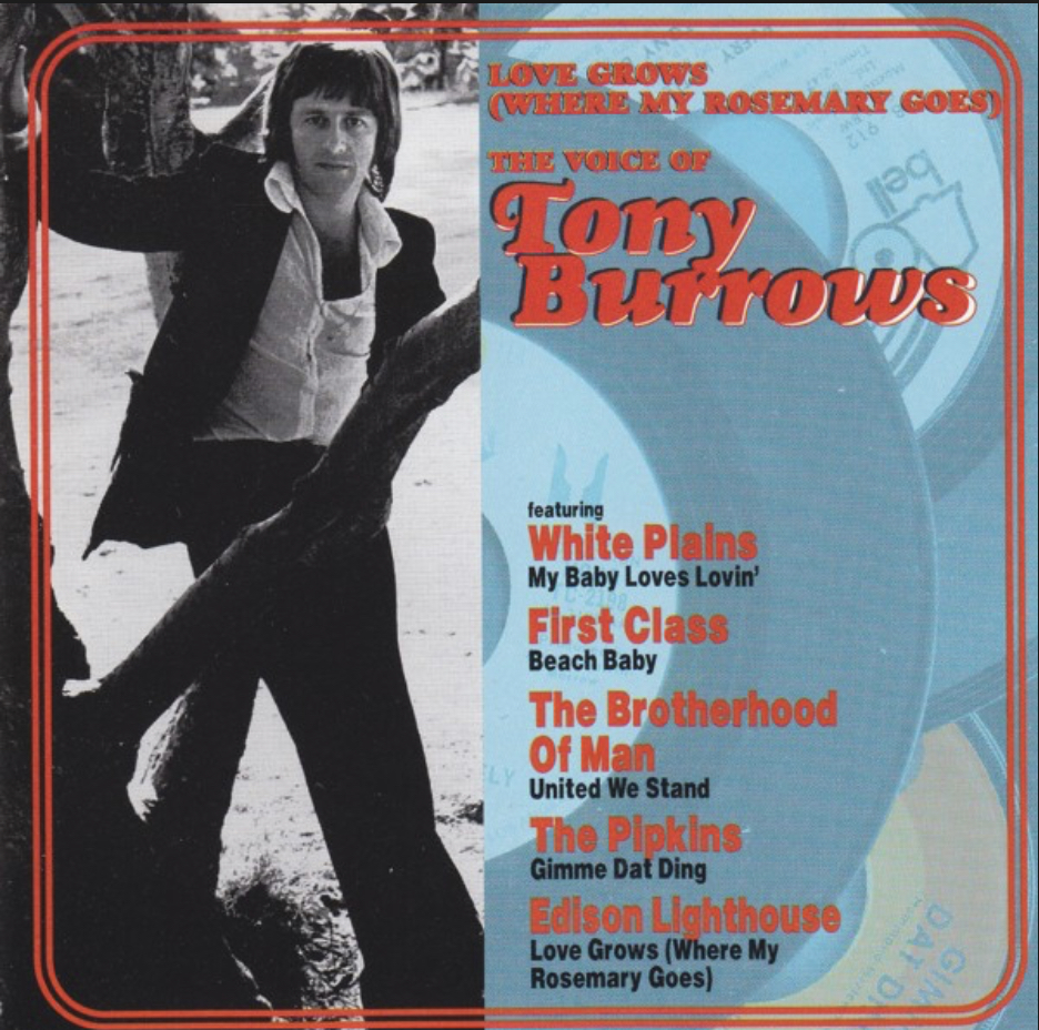The Flower Pot Men First Hit Charts In 1967 With California Influenced Lets Go To San Francisco A 4 UK Song Which Failed