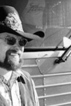 Charlie Daniels, Country Rock Legend, Dies at 83