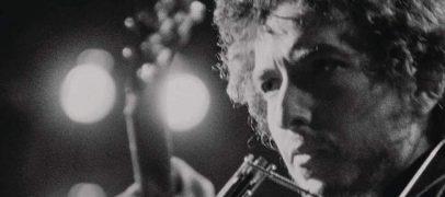 Bob Dylan's Next Bootleg: 'More Blood, More Tracks'