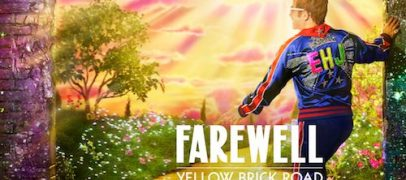 Elton John Moves 2020 Farewell Tour Dates to 2021