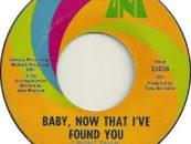 Radio Hits of February 1968: Look Back