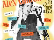Alex Chilton: 2 New Collections Coming Soon