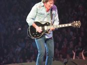 John Fogerty and All Those Hits: Review