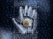 Jon Anderson's '1000 Hands' Album Gets Official Release