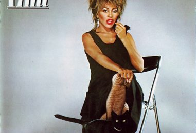 Tina Turner After Ike: The '80s Comeback