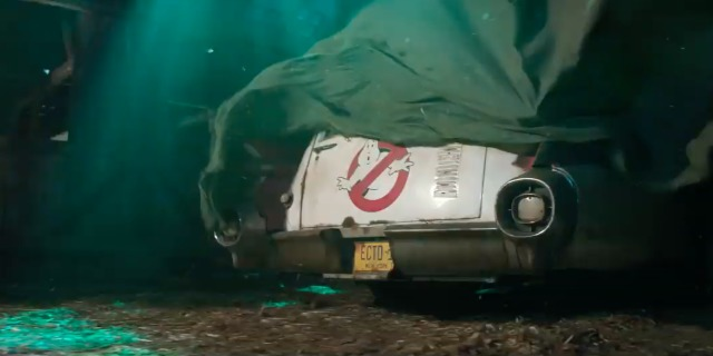 ghostbusters-2020-teaser-trailer.jpeg