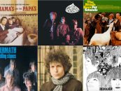 1966: The Year in 40 Classic Rock Albums