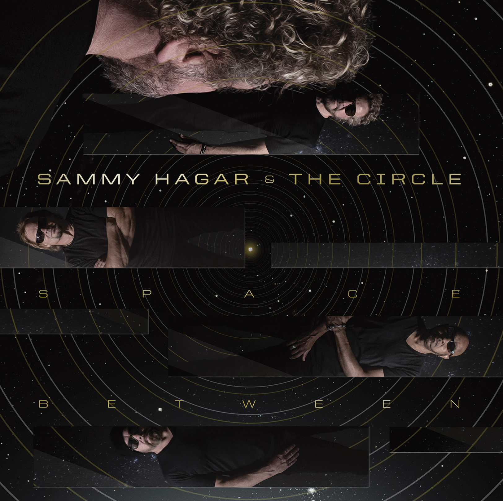 Sammy Hagar Tour 2020 Sammy Hagar Announces Album, Tour   Best Classic Bands