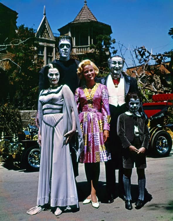 The-Munsters-Original-Cas-via-Patrick-FB.jpg