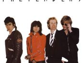 Pretenders' Debut: Chrissie Hynde Takes No Prisoners