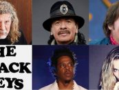 The Woodstock 50 Artist Lineup: What to Make of It