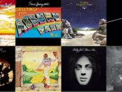 1973: The Year in 50 Classic Rock Albums